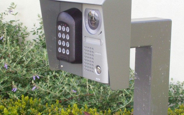 At Ozgate Automation we can supply, install and program gate intercoms (both audio & visual), access control systems, remote controls and all types of Gate Automation. Tailor made to suit […]